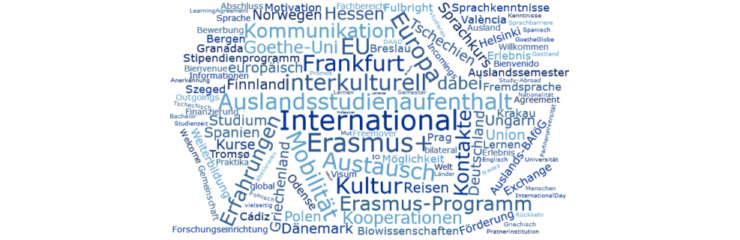 wordcloud_international